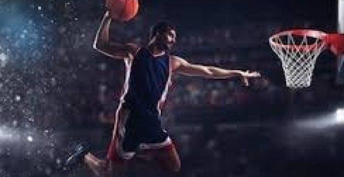 Best Basketball Shoes for Jumping – Review &  Buyer's guide
